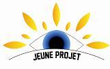 logo Jeune Projet